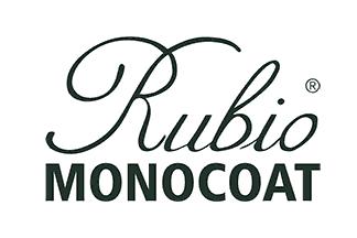 Rubio Monocoat Slovensko
